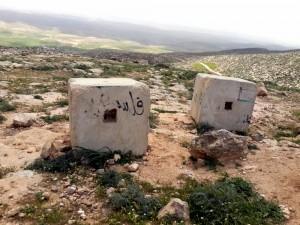 201603 masafer yatta photoblog1