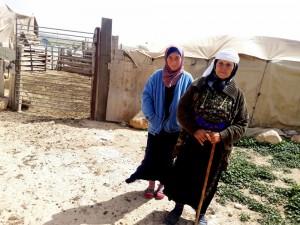 201603 masafer yatta photoblog11