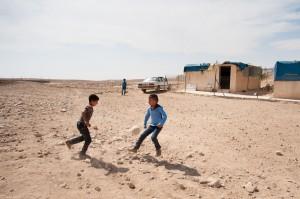 Khirbet-al-Fakheit-2012-3