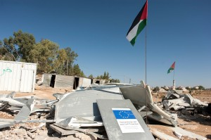 umm-al-khair-demoliton-1