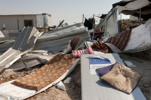 umm-al-khair-demoliton-2-1
