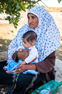 CThomas Palestine15 5992