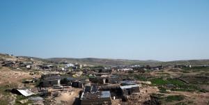 main-village-photo-template-jinba